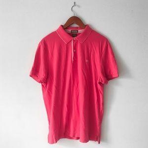 MICHAEL Michael Kors Polo Shirt